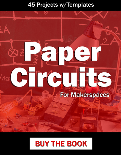 100 Makerspace Materials Amp Products W Supply List