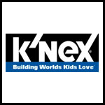 knex makerspace material