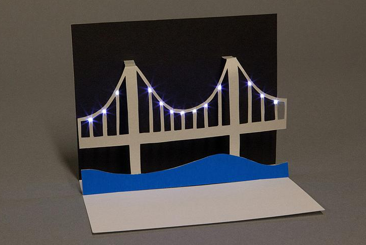 tinkering-studio- paper -circuits