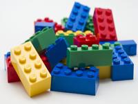 legos-200x150
