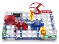 snap-circuits-200x150