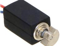 vibration-motor