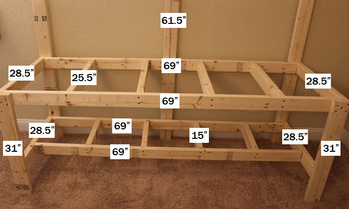 workbench-with-measure