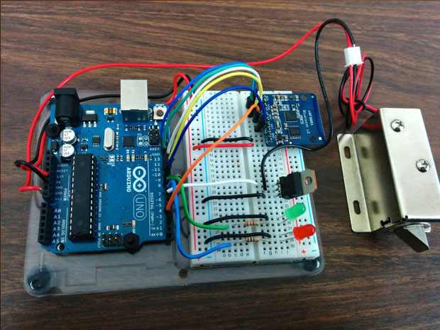 Arduino Uno For Beginners Projects Programming And
