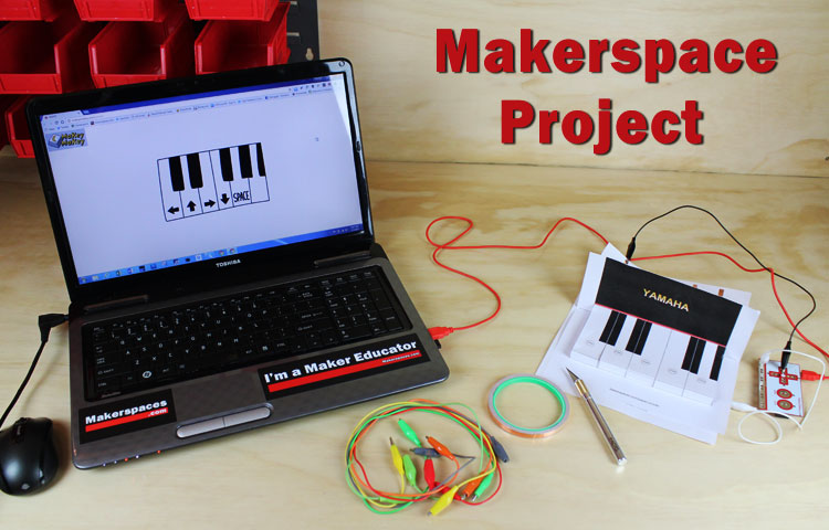 makey-makey-makerspace-projects