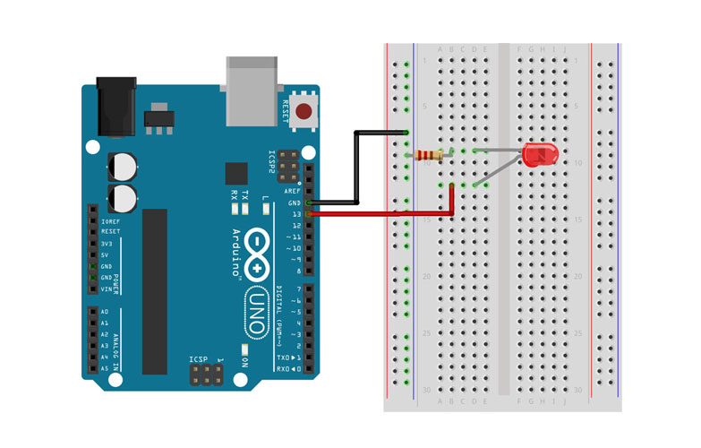 Arduino for Beginners: Essential Skills Every Maker
