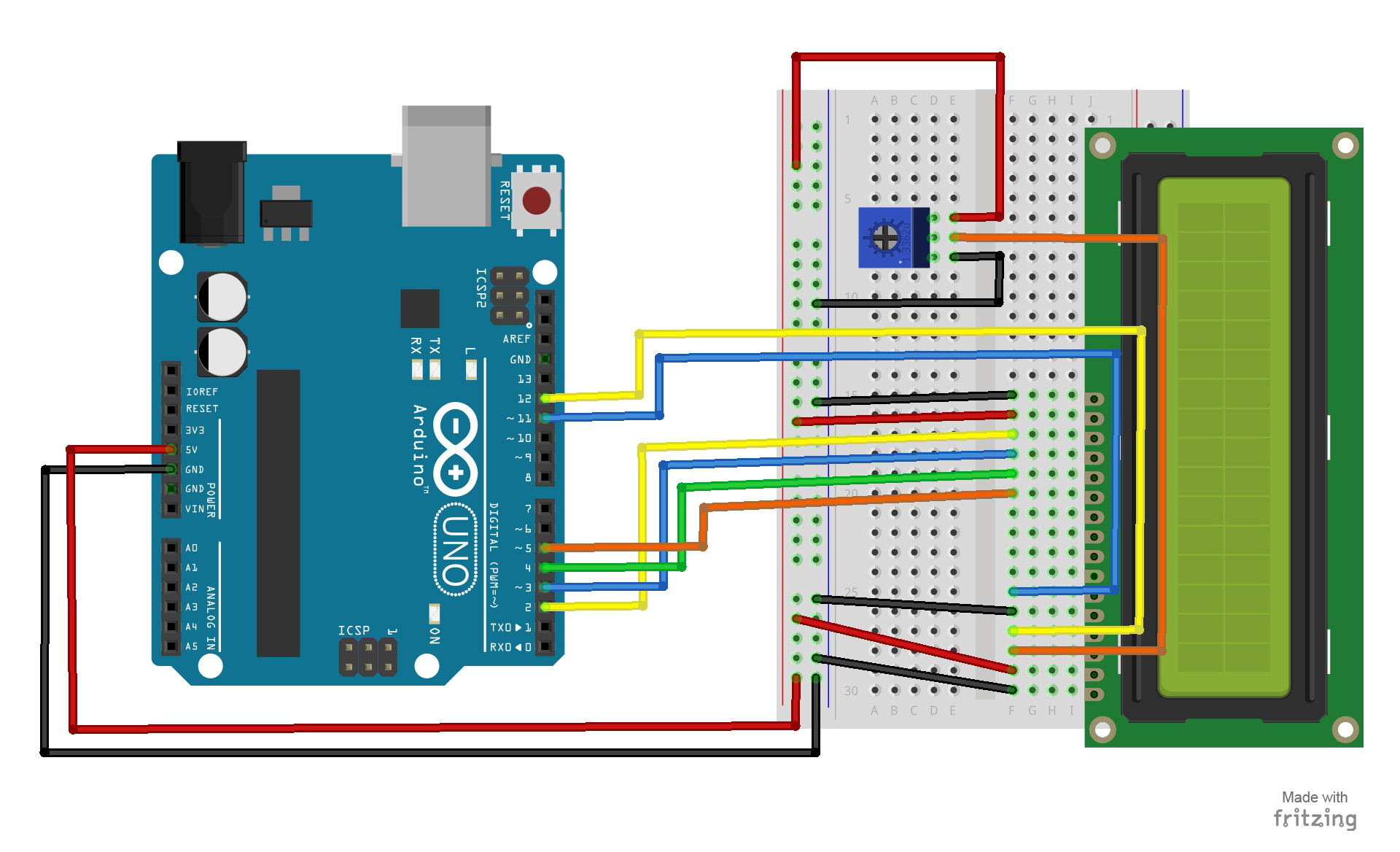 coolest arduino projects The best way to celebrate arduino is to learn about its best projects and applications.