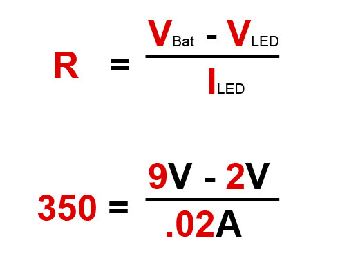 determine-the-size-of-a-resistor