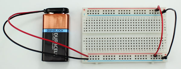 led-circuit-breadboard-3