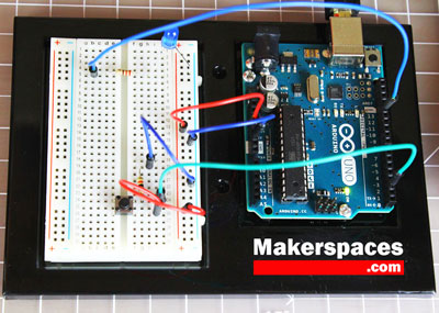 arduino-for-beginners-board-book