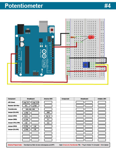arduino-for-beginners-potentiometer