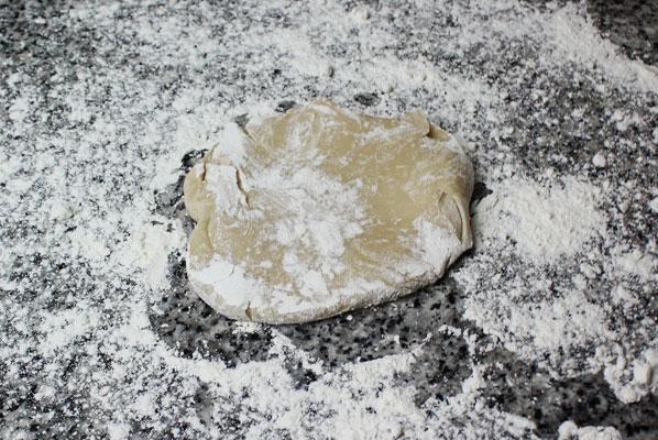 squishy circuits insulating dough recipe