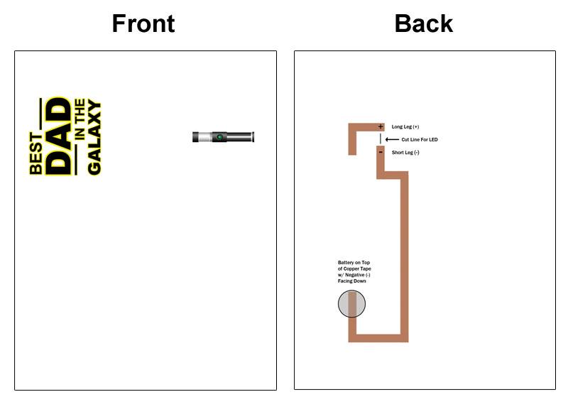 print project templates